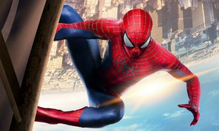 'Spiderman : Homecoming' Review