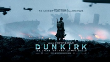'Dunkirk' Review