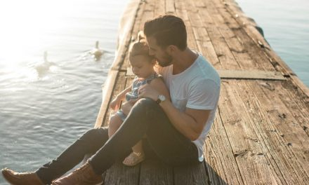 What to give (or not give) Dad this year for Father's Day!