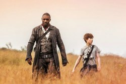 'The Dark Tower' Review