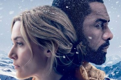 'The Mountain Between Us' Review
