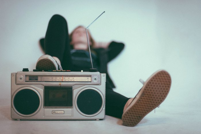 7 Christian tunes that you'll love! 1