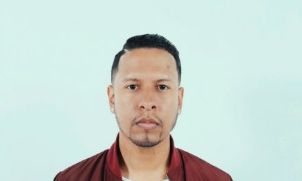 The Artist Spotlight with Gawvi