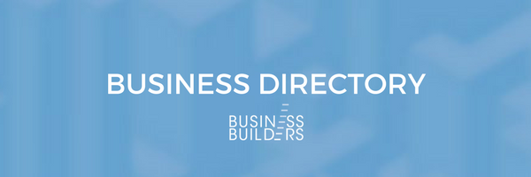 Business Directory 2