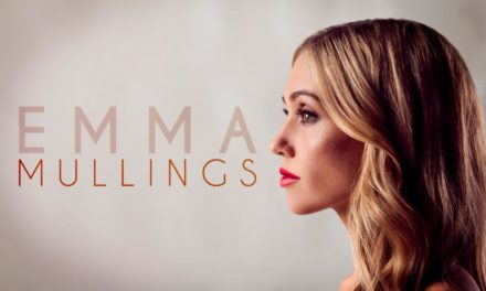 Emma Mullings – Baby bumps, Miami & Music!
