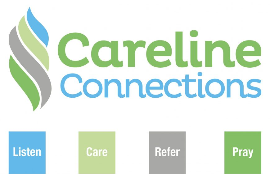 Careline Connections 1