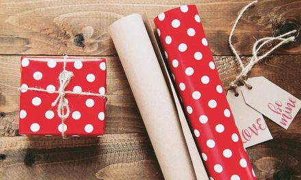 Are you giving your partner the gift they really want?