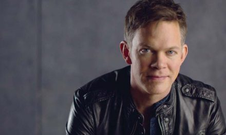 Jason Gray on the 'Artist Spotlight'