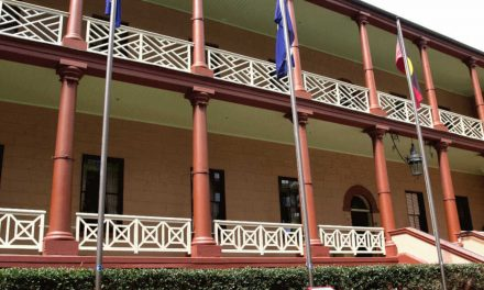 The NSW Bill to Decriminalise Abortion: Explained