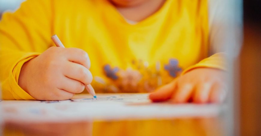 How to Set Up Home Schooling – Expert Help for Parents 1