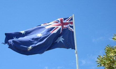 How COVID-19 is Affecting the Aussie Spirit