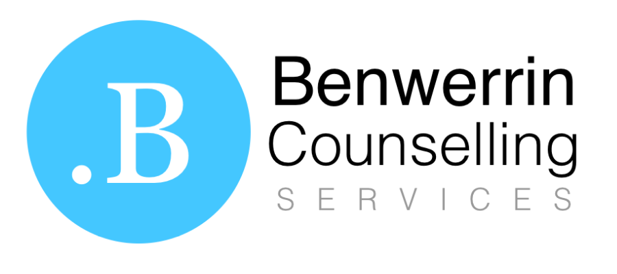 Benwerrin Counselling Service 1