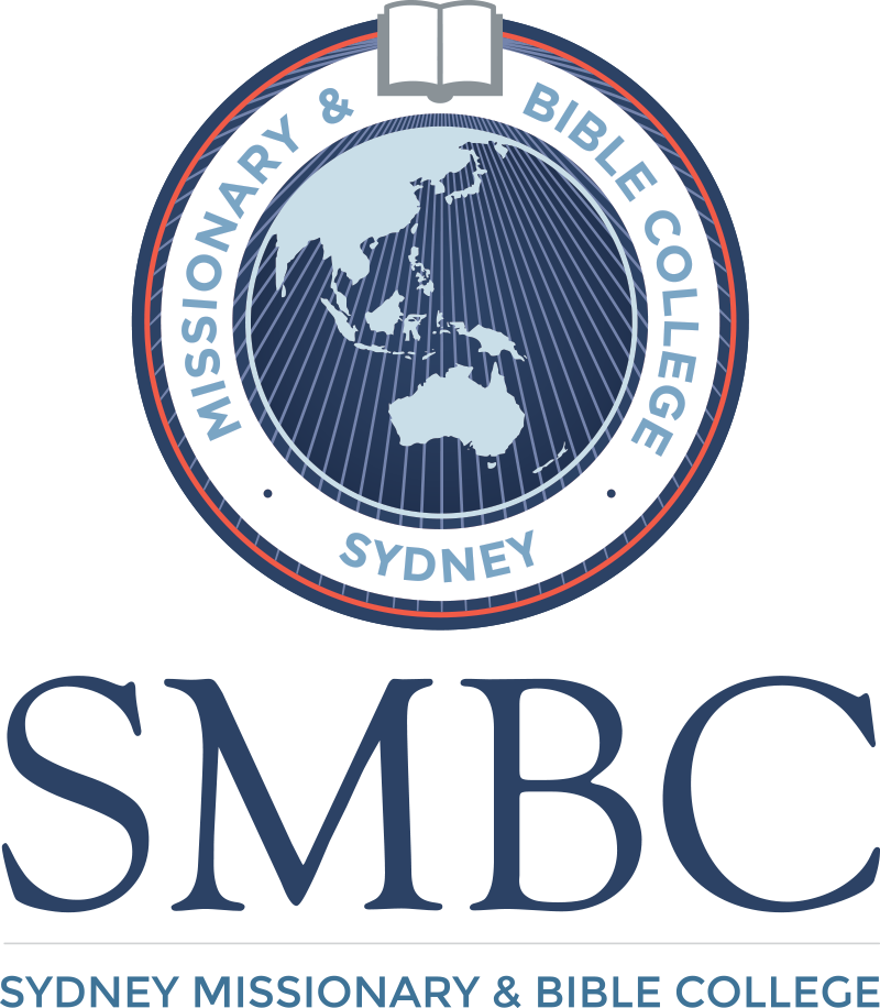 Sydney Missionary & Bible College 1