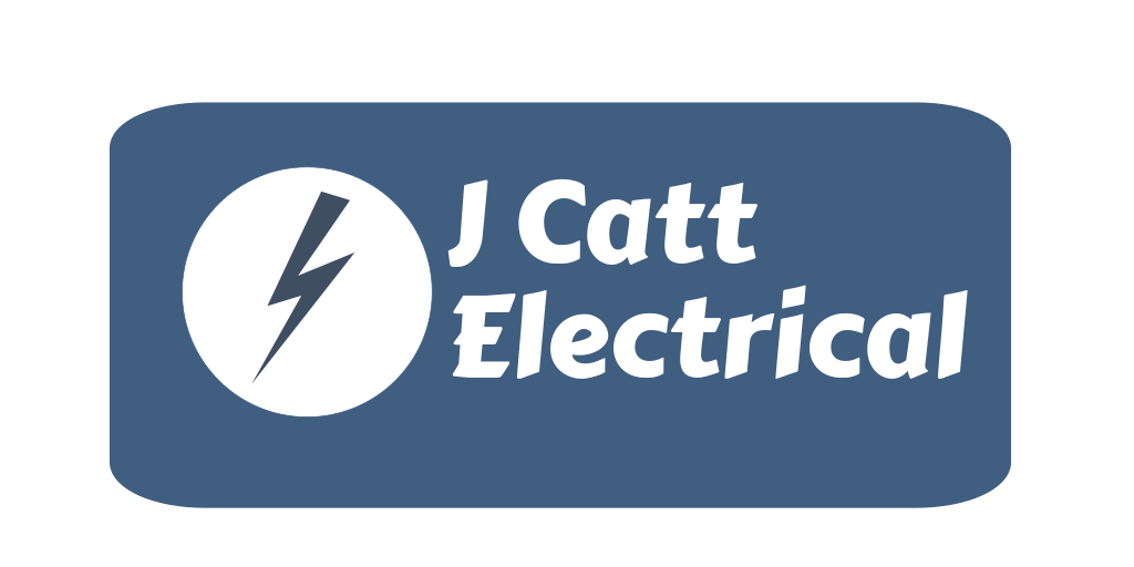 J Catt Electrical 17