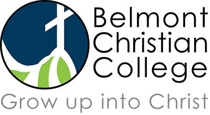 Belmont Christian College 5