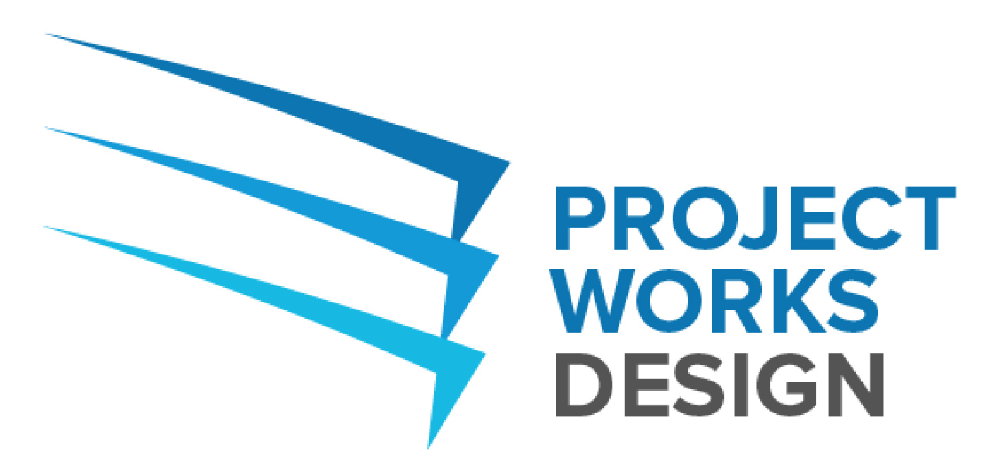 Project Works Design 21