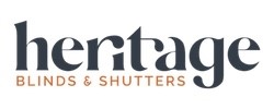 Heritage Blinds & Shutters 13