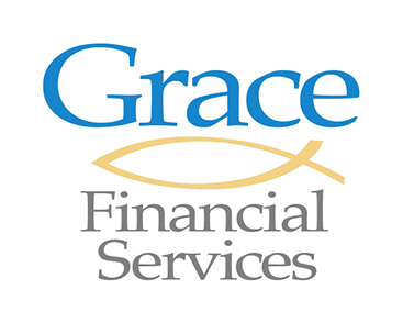 Grace Financial 10