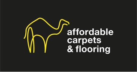 Affordable Carpets 2