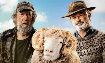 'Rams' Movie Review