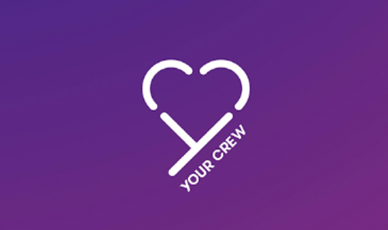 'YourCrew', A New App Helping Young People