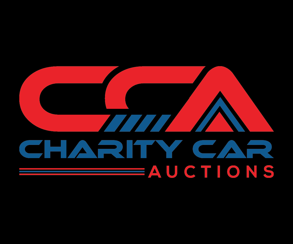 Charity Car Auctions 1