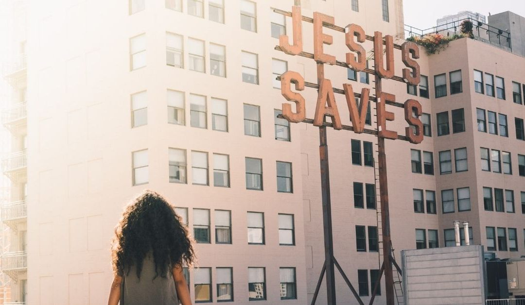 Grace Is a Free Gift, Not a Free Pass