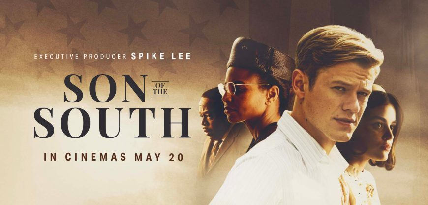 'Son Of The South' Movie Pass Giveaway