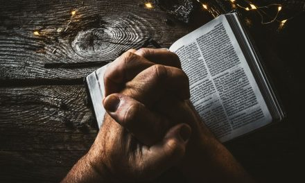 5 Lessons Western Christians Should Learn from Persecuted Christians