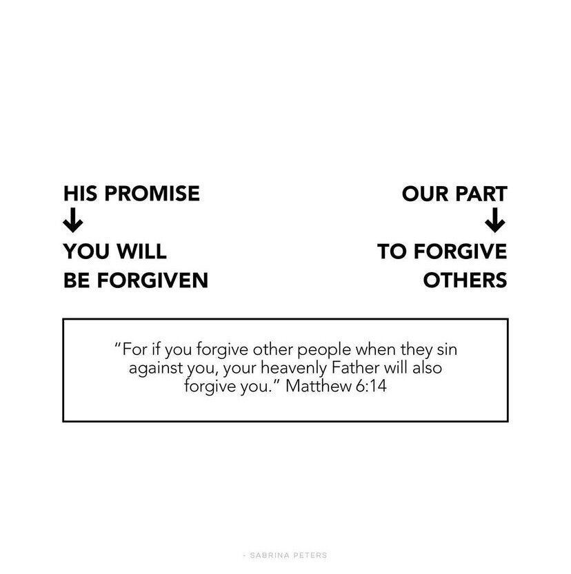 Encouragement for the Person Who's Waiting on a Promise 5