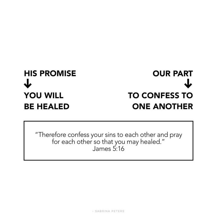 Encouragement for the Person Who's Waiting on a Promise 4