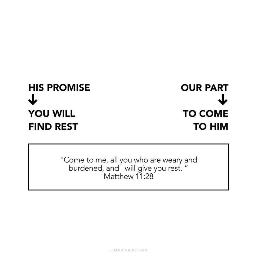 Encouragement for the Person Who's Waiting on a Promise 3