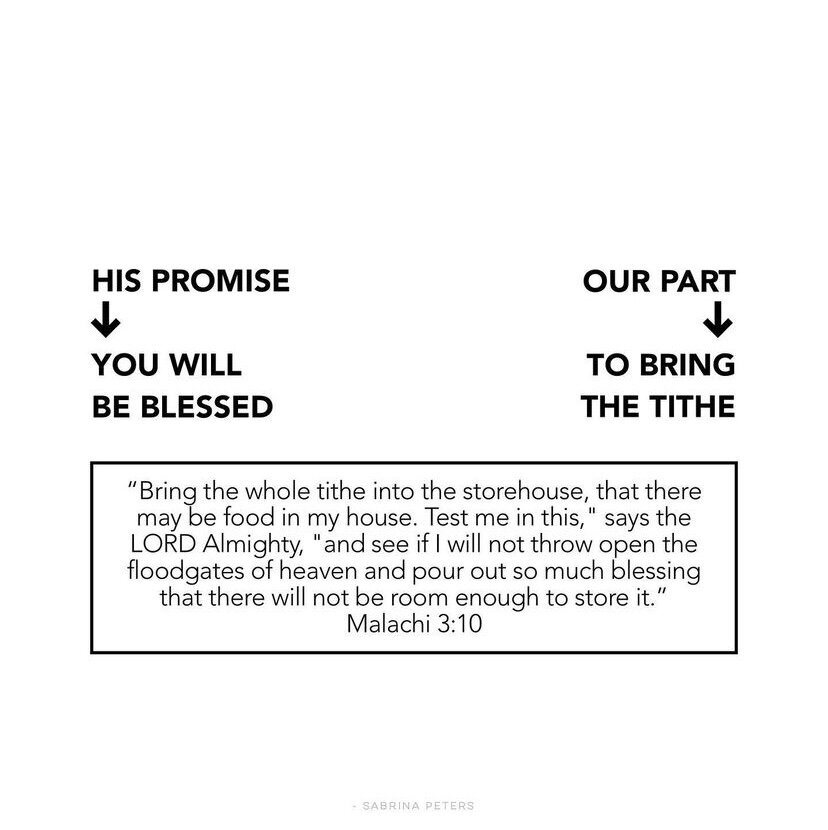 Encouragement for the Person Who's Waiting on a Promise 1
