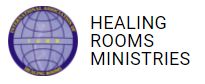 Newcastle Healing Rooms 28
