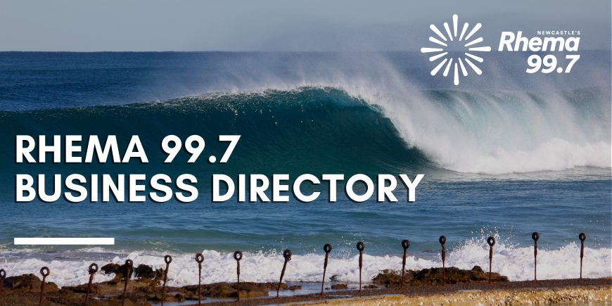 Business Directory 44